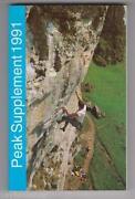 Mountaineering Books