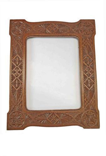 Carved Frame   eBay