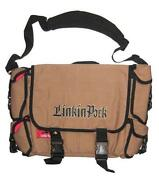 Linkin Park Bag