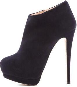 giuseppe zanotti boots ebay