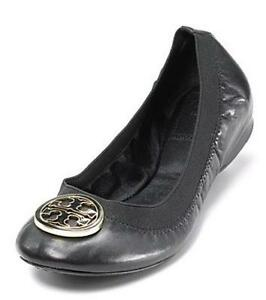 Tory Burch Shoes - New, Used, Flats, Wedges, Leather | eBay