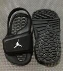 Toddler New Jordan Shoes