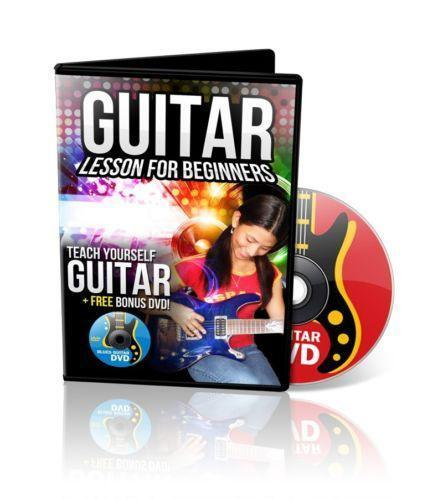 guitar guitar lessons for beginners pdf
