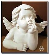 Engel Figur Groß