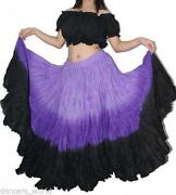 Belly Dance Gypsy Top