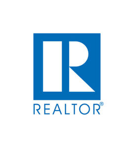 Realtor Services Real Estate Agent At Your Service!