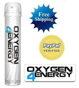 Oxygen Can