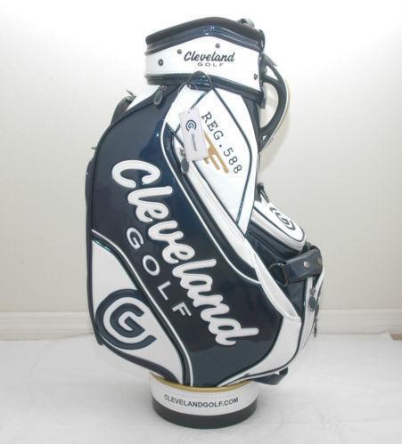 Pro Golf Bag | eBay Callaway Golf Club Set