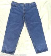 Mens Jeans 44x29