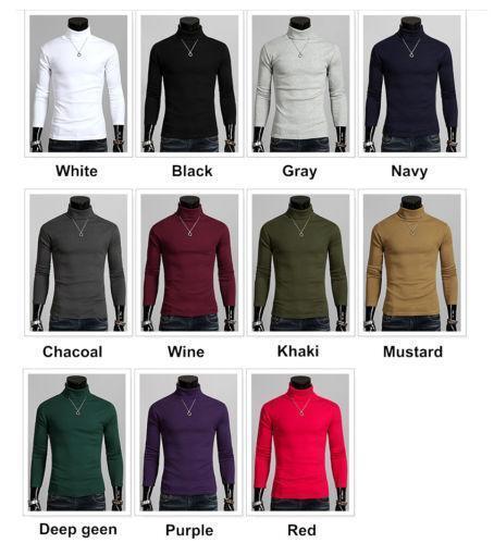 Turnbury Leather Clothing 97