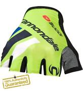 Cannondale Gloves