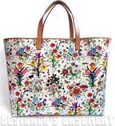 Gucci Flora Bag