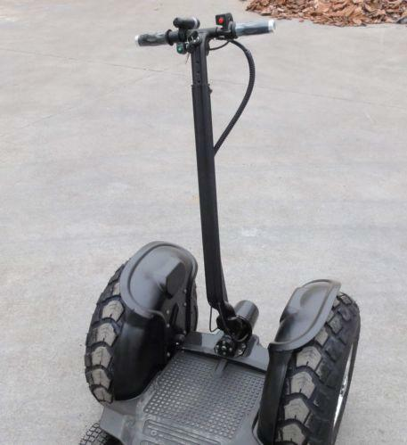 1000 watt scooter motor ebay. Black Bedroom Furniture Sets. Home Design Ideas