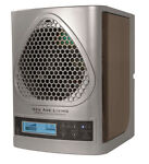How to Choose an Air Purifier for Your Home