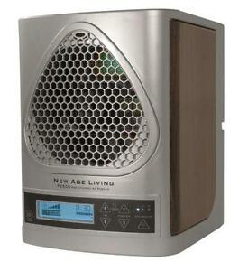 Alpine Living Air PurifierLiving Air   eBay. Alpine Living Center Phone Number. Home Design Ideas