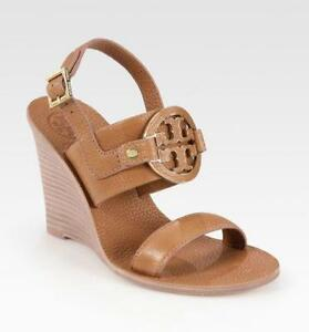e093347b46bdb Tory Burch Sandals - Gold