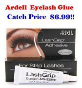 Ardell Eyelashes