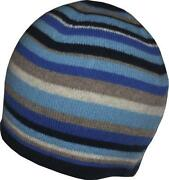 Paul Smith Beanie