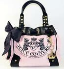 Juicy Couture Daydreamer Pink