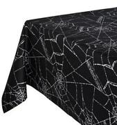 Halloween Tablecloth Fabric