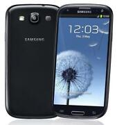 Samsung Galaxy s 3 i9300 16GB Unlocked