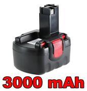 Bosch PSR 2,4V
