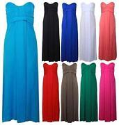 Turquoise Plus Size Dress