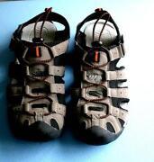 Mens Sports Sandals