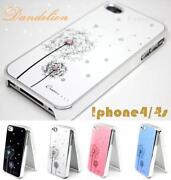 Swarovski iPhone 4 Case