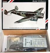 Special Hobby 1/72