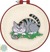 Beginners Needlepoint Kits