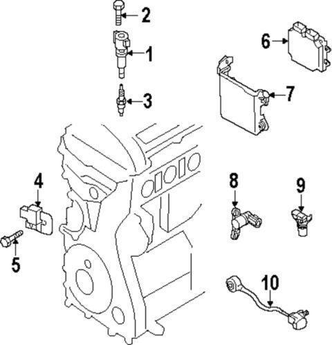 Mazda 323 Ecu Wiring Diagram moreover Wiring Diagram For 1997 Acura Rl furthermore 2000 Dodge Ram Ac Wiring Diagram as well 2000 Jeep Grande Cherokee Which Fuse Is Which Under The Dash as well 1955 Oldsmobile Dash Wiring Diagram. on 97 ford mustang radio wiring diagram