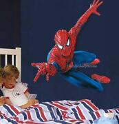 Childrens Wall Murals