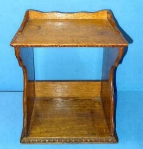 Antique Oak Furniture Ebay