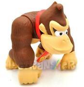 Donkey Kong Toys