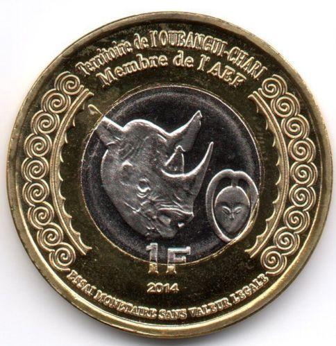 palladium coins ebay
