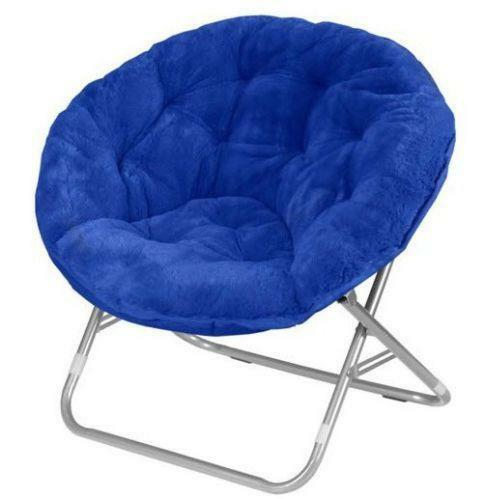 Round Lounge Chair Ebay