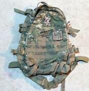 MOLLE Assault Pack