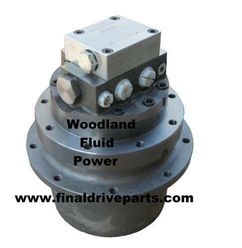 Bobcat 331 Craigslist furthermore 150468313954 furthermore Index likewise Bobcat 331 Travel Drive Motor Tips besides Page 4. on bobcat 331 mini excavator parts