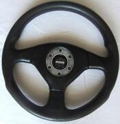 Silvia Steering Wheel