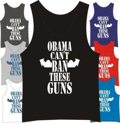 0c5bafec58de1 Obama Tank Top  Clothing