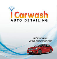 Detailing at SOUTHGATE CENTRE!! 30% OFF!