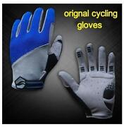 Winter Bike Gloves