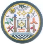 Masonic Uniform