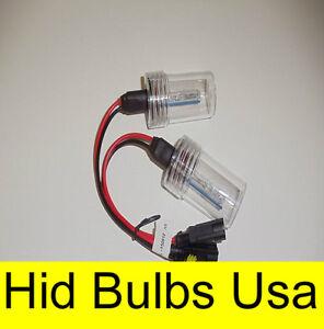 HID-REPLACEMENT-BULBs-D2R-D2S-H1-H3-H4-H7-H10-H11-H13-9003-9005-9006-9007-USA