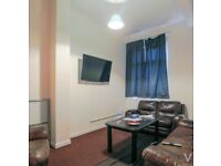 Loughborough - Readymade and Income Producing 6 Bed HMO - Click for more info