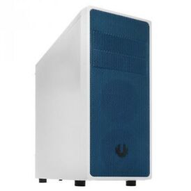 Professional Workstation - Intel Core i7-7700K