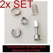 VW Golf 2 TÜR