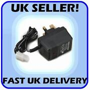 RC Fast Charger