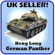 Heng Long Panther